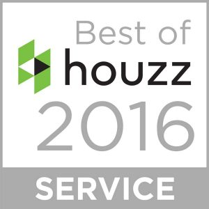 houzz-best-of-2016-service
