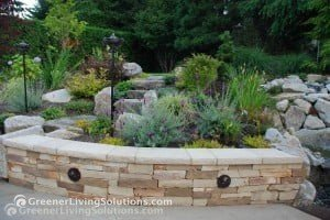fire-and-water-in-sammamish_greener-living-solutions-010