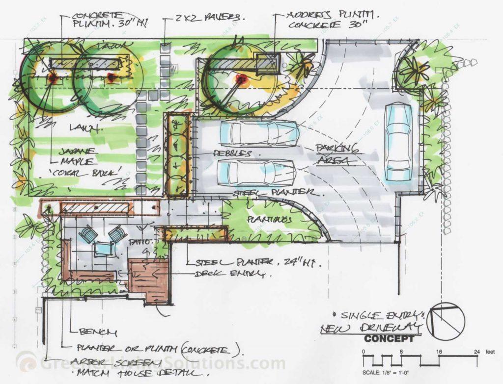 ellis-driveway-concept2