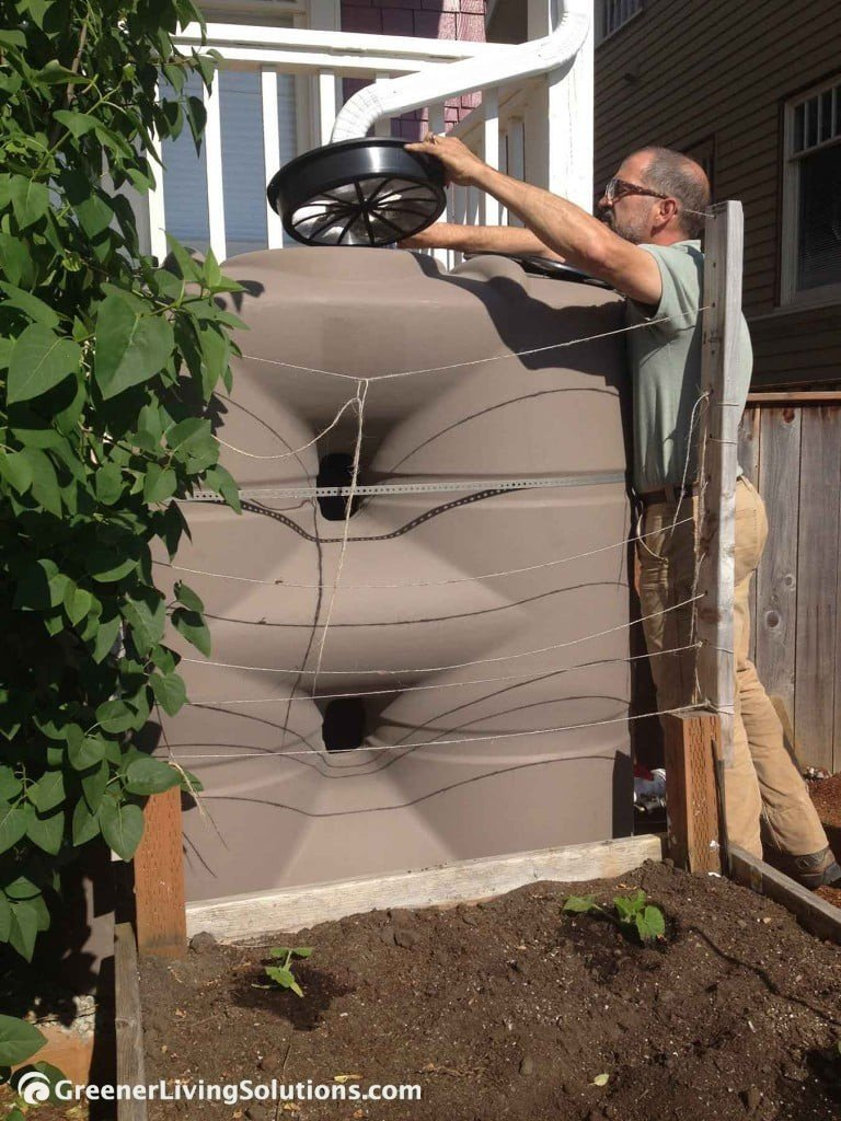 gls-bert-bradley-installing-cistern