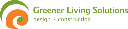 Greener Living Solutions