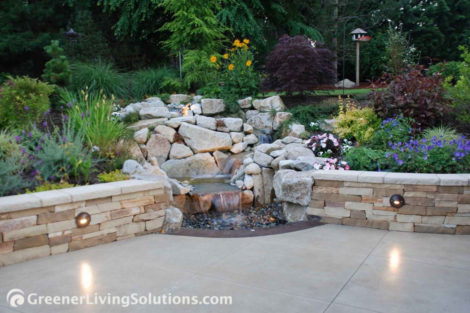 fire-and-water-in-sammamish_greener-living-solutions-009