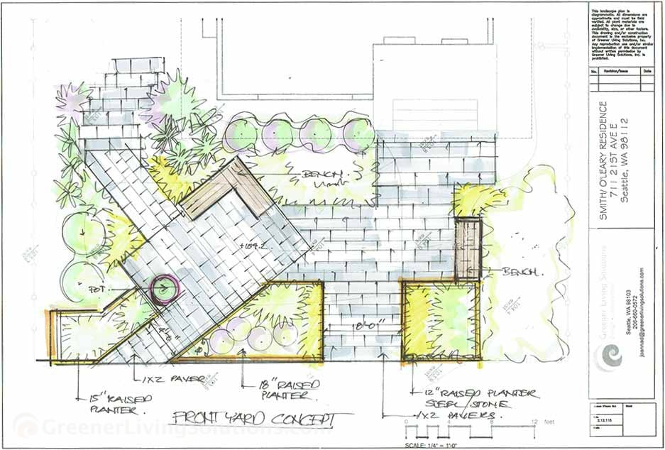 landscape-architecture-smith-front-concept
