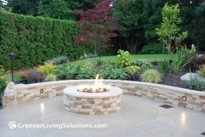 greener-living-solutions-traditional-fire-pits