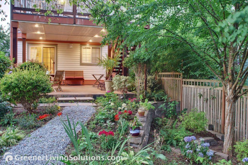 Greenwood Backyard Sanctuary-003