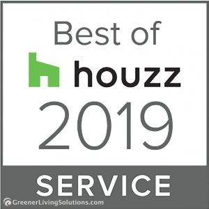 Houzz-Best-2019-Service-Award